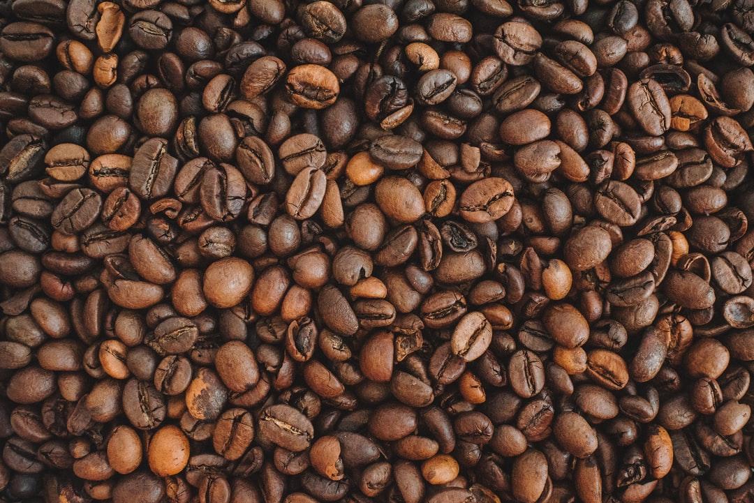 Fair Trade Labels: A Primer